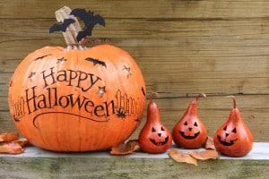 halloweenpumpkinpears