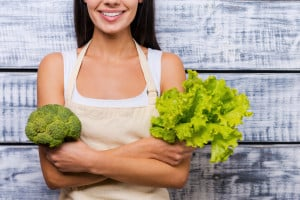 changes in your diet that can improve your oral health