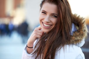 restoring your teeth after bruxism