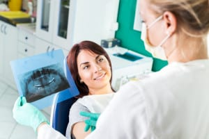 why dental checkups are important to your oral health