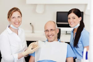 do you know what to expect from a dental checkup
