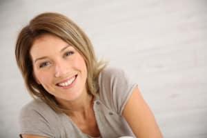 restoring your smile after advanced dental damage