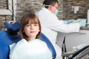what to do if you have an increased cavity risk