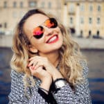 addressing cosmetic flaws on your teeth