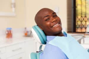 what you should know before undergoing a cosmetic dental treatment