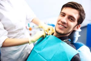 how a root canal can restore an at-risk tooth