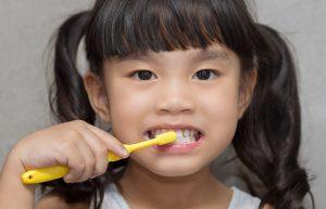 starting-dental-visits-for-your-child