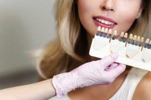 richfield cosmetic dentistry