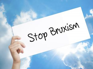 richfield stop bruxism