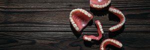 richfield dentures