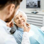 richfield dental exam